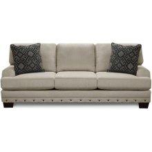 Esmond Sofa 7T05