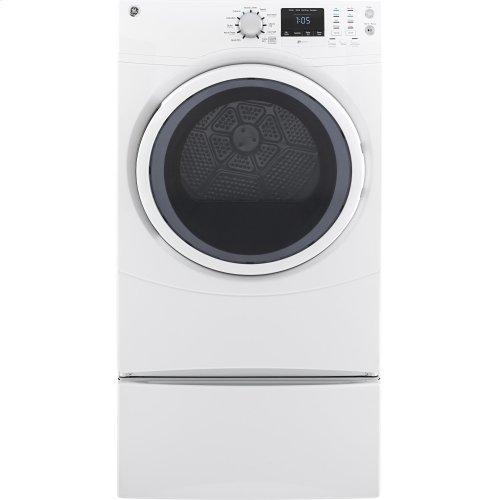Laundry Front Load Pedestal