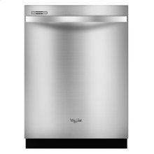Gold® Series Dishwasher with Sensor Cycle (This is a Stock Photo, actual unit (s) appearance may contain cosmetic blemishes. Please call store if you would like actual pictures). This unit carries our 6 month warranty, MANUFACTURER WARRANTY and REBATE NOT VALID with this item. ISI 32647