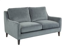 Hanover Loveseat - Granite