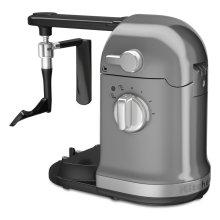 Stir Tower Multi-Cooker Accessory (Fits model KMC4241) - Contour Silver