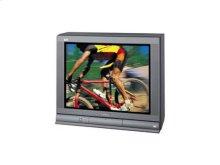 "32"" Diagonal Tau PureFlat Television"