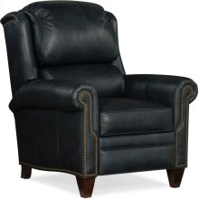 Bradington Young Mary 3-Way Lounger 3068