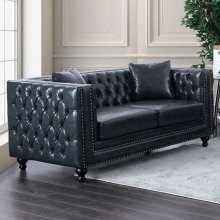 Sabini Love Seat