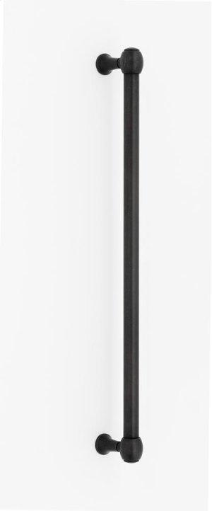 Royale Appliance Pull D980-12 - Barcelona