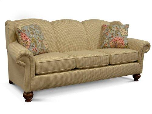Fairview Sofa 3005D
