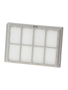 HEPA Filter BBZ8SF1 & VZ54000