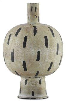 Declan Small Vase
