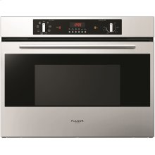 "30"" Convection Oven"