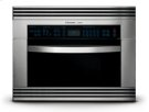 High-Speed Oven Product Image
