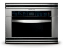 High-Speed Oven