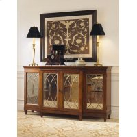 Consulate Percier Buffet Product Image