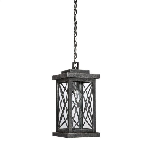 Norwalk Outdoor Hanging Lantern