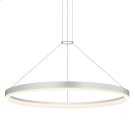 "Corona 32"" LED Ring Pendant Product Image"