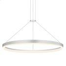 """Corona 32"""" LED Ring Pendant Product Image"""