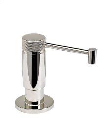 Waterstone Industrial Soap/Lotion Dispenser - 9065