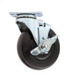 Caster Locking 3 Product Image