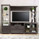 Tienen Tv Stand Product Image