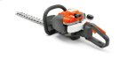 Factory Reconditioned 122HD45 Hedge Trimmer Product Image