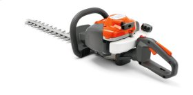 Factory Reconditioned 122HD45 Hedge Trimmer