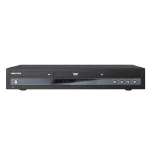 PhilipsDVD Video Player