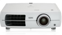 PowerLite Home Cinema 8350 1080p 3LCD Projector