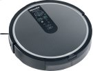 Scout RX1 Robot Vacuum Cleaner Product Image