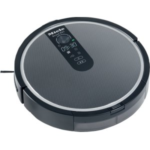 MieleScout RX1 Robot Vacuum Cleaner