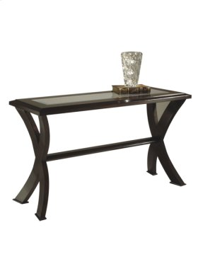 Rect Sofa Table