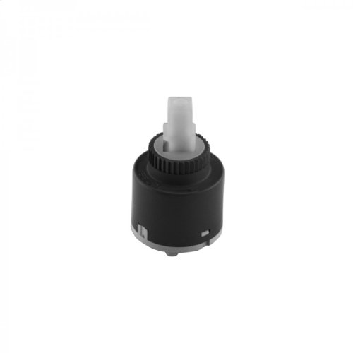 Replacement Cartridge For 3377 Single Lever Faucet