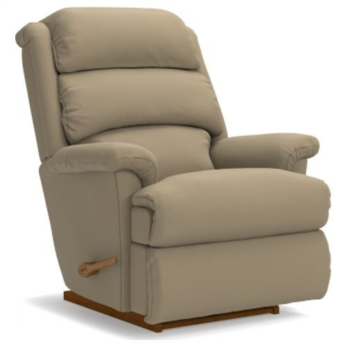 Astor Reclina-Rocker® Recliner
