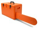 Powerbox Chainsaw Carrying Case Product Image
