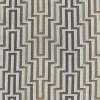 Metroscape Beige Product Image