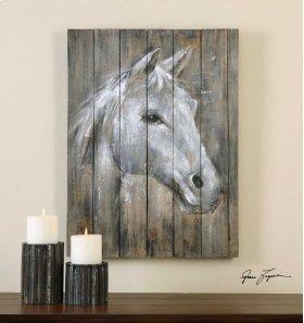 Dreamhorse