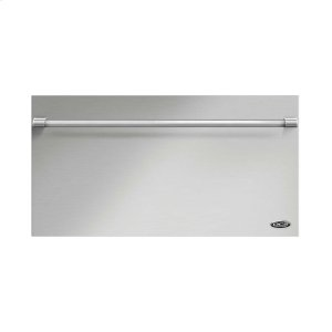 DCSCooldrawer Multi-temperature Drawer 3.1 CU.FT