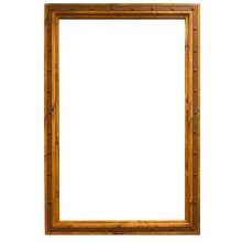 """48"""" X 72"""" Mirror"""