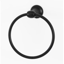 Royale Towel Ring A6640 - Bronze