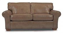 Vail Nuvo Two-Cushion Sofa
