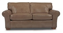 Vail Nuvo Two-Cushion Sofa