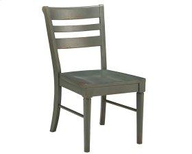 Patina Kempton Side Chair