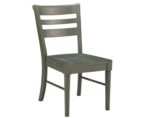 Patina Kempton Side Chair