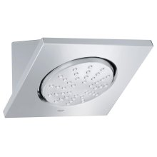 Rainshower F-Series 5 Shower Head 1 Spray