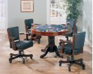 Game Table Product Image