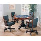 Mitchell Three-in-one Game Table Product Image