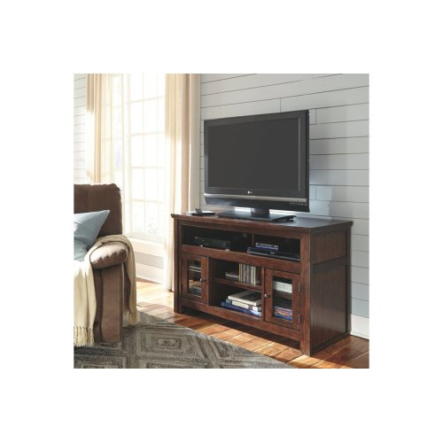 Medium TV Stand