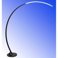 LED ARC FLOOR LAMP Product Image