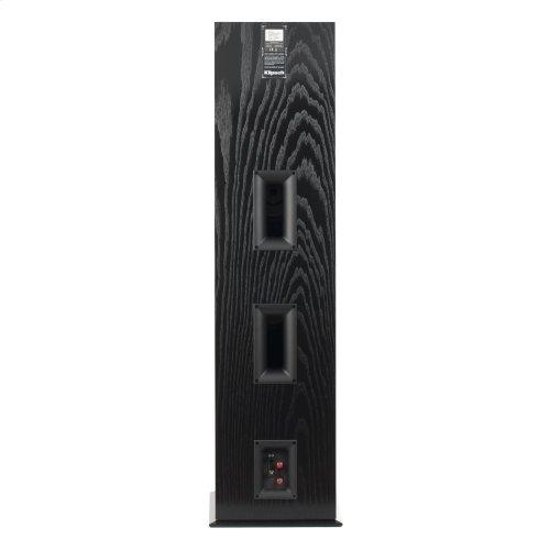RF-7 III Floorstanding Speaker - Walnut