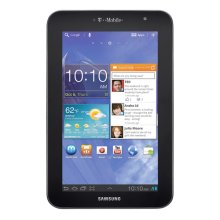 Samsung Galaxy Tab 7.0 Plus (T-Mobile)