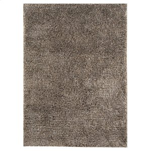 Ashley FurnitureSIGNATURE DESIGN BY ASHLEYWallas 5' X 8' Rug
