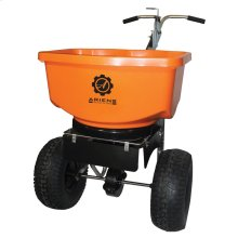 Ariens Professional Salt Spreader